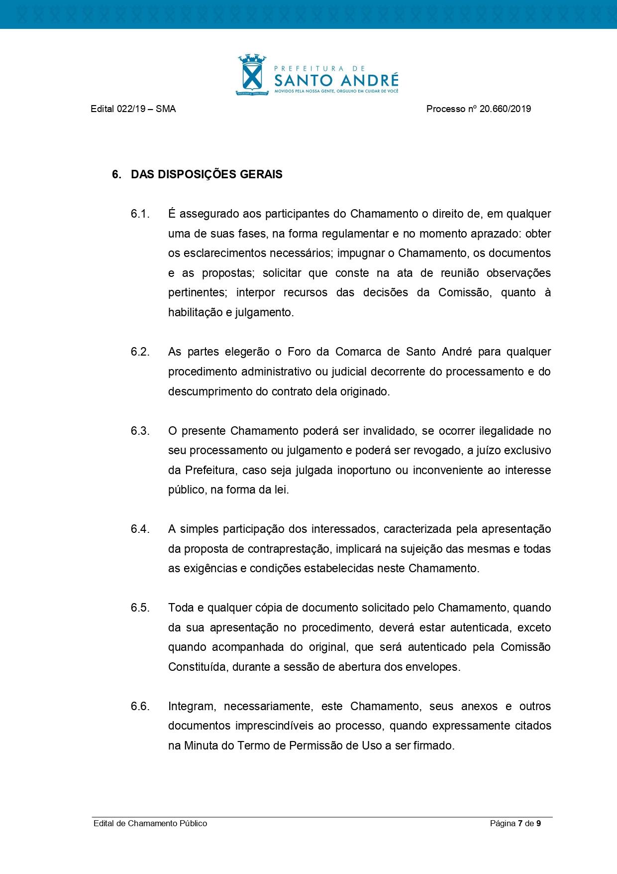 EDITAL 022-2019_SMA_IMÓVEIS RESIDENCIAIS_5882_pages-to-jpg-0007