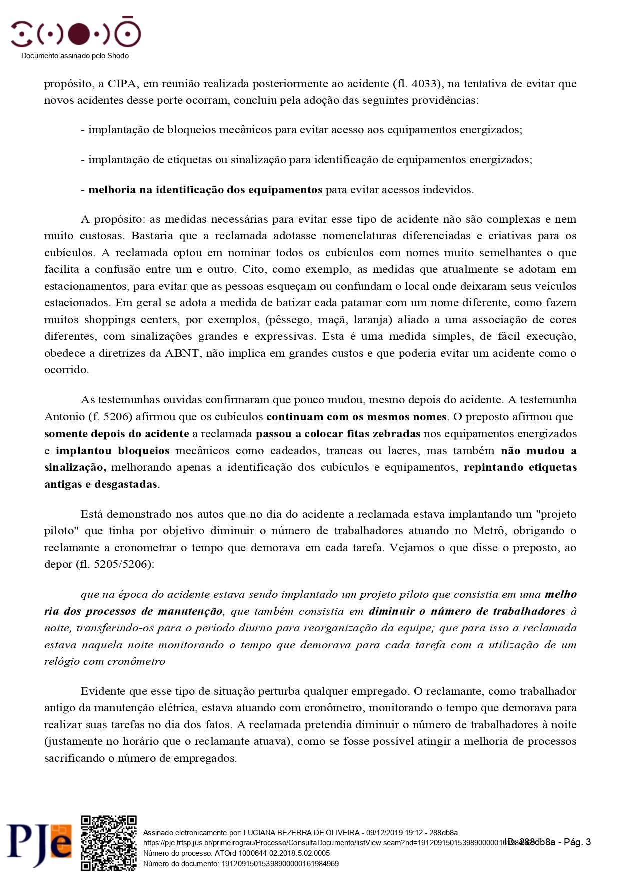 Sentenca_page-0004