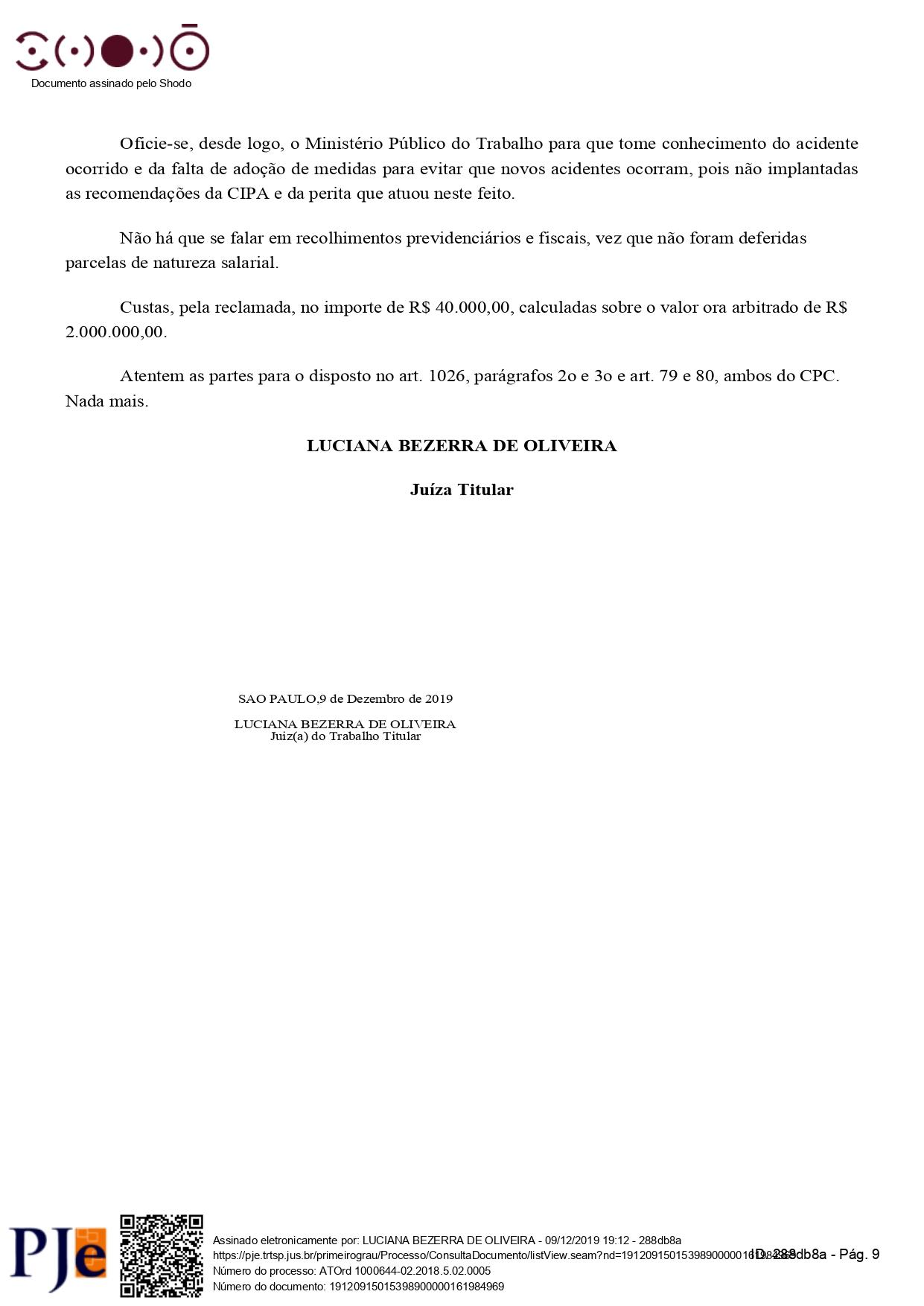 Sentenca_page-0010