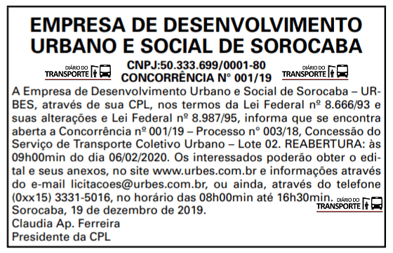 Sorocaba_lote02
