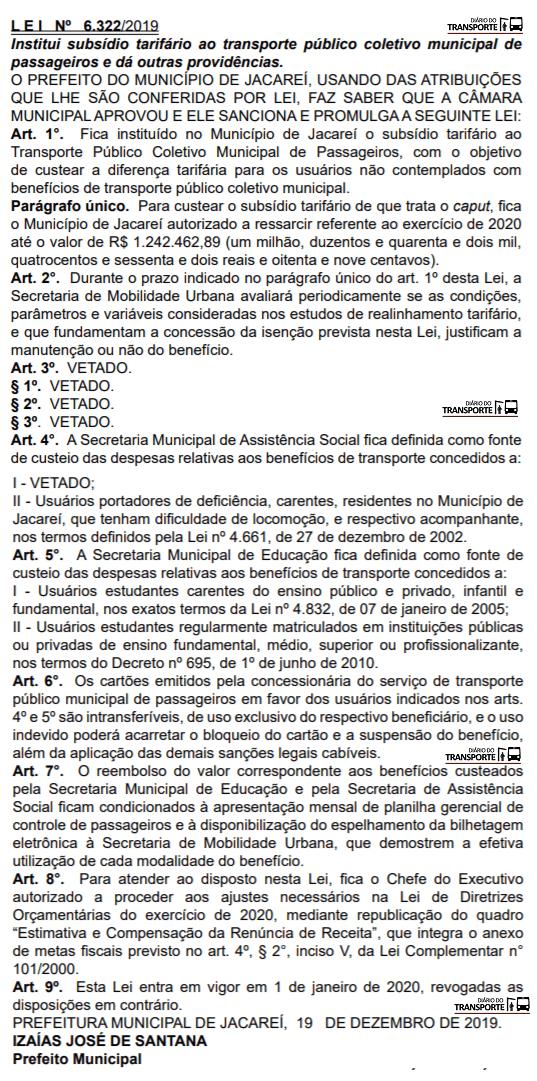 jacarei_subsidio.png