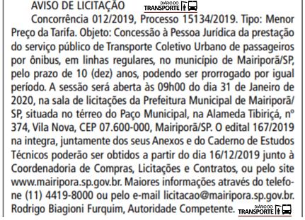 mairipora_licita.png