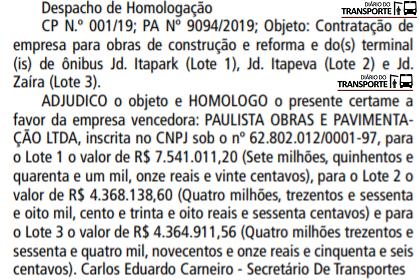 maua_homologa.png