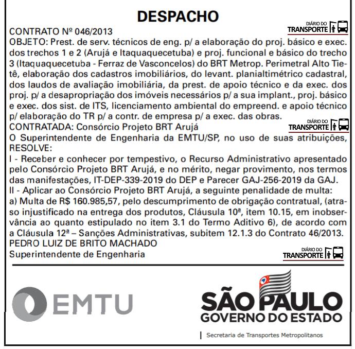 BRT_alto_tiete_DOE.png