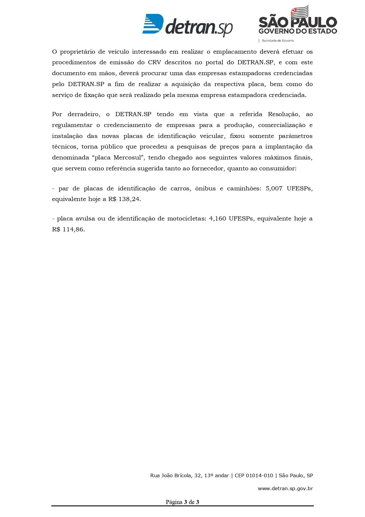 Comunicado+consolidaddo+Placas+Mercosul.+24.01.2020_page-0003