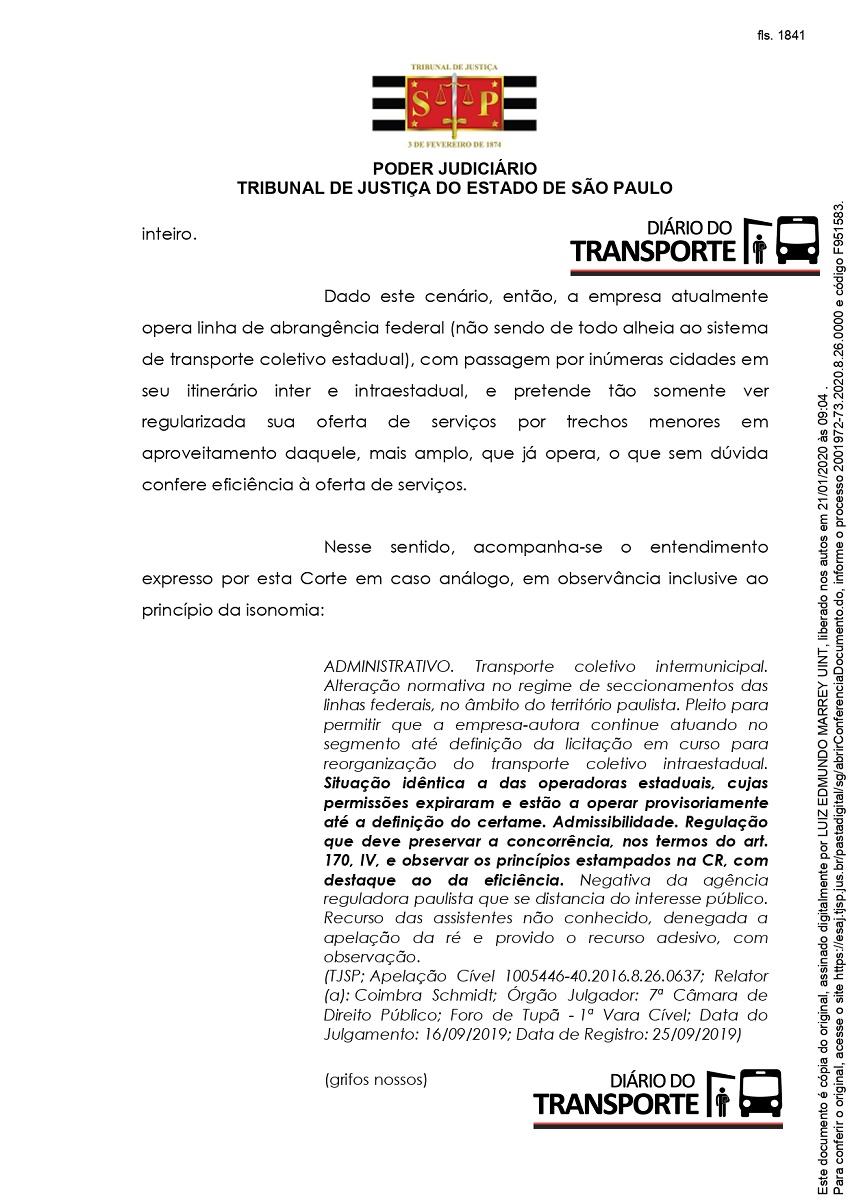 DECISÃO TJSP_21jan20_page-0002