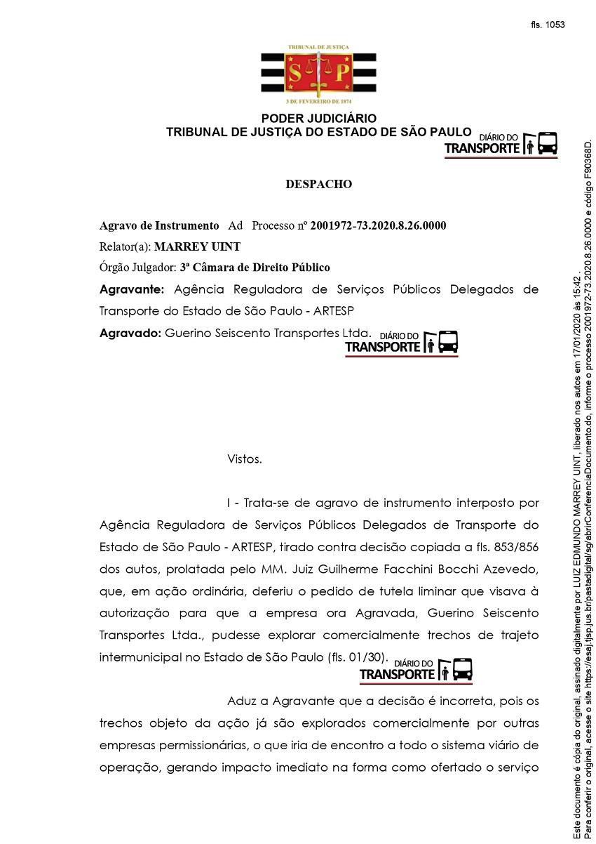 Guerino - decisão agravo_page-0001