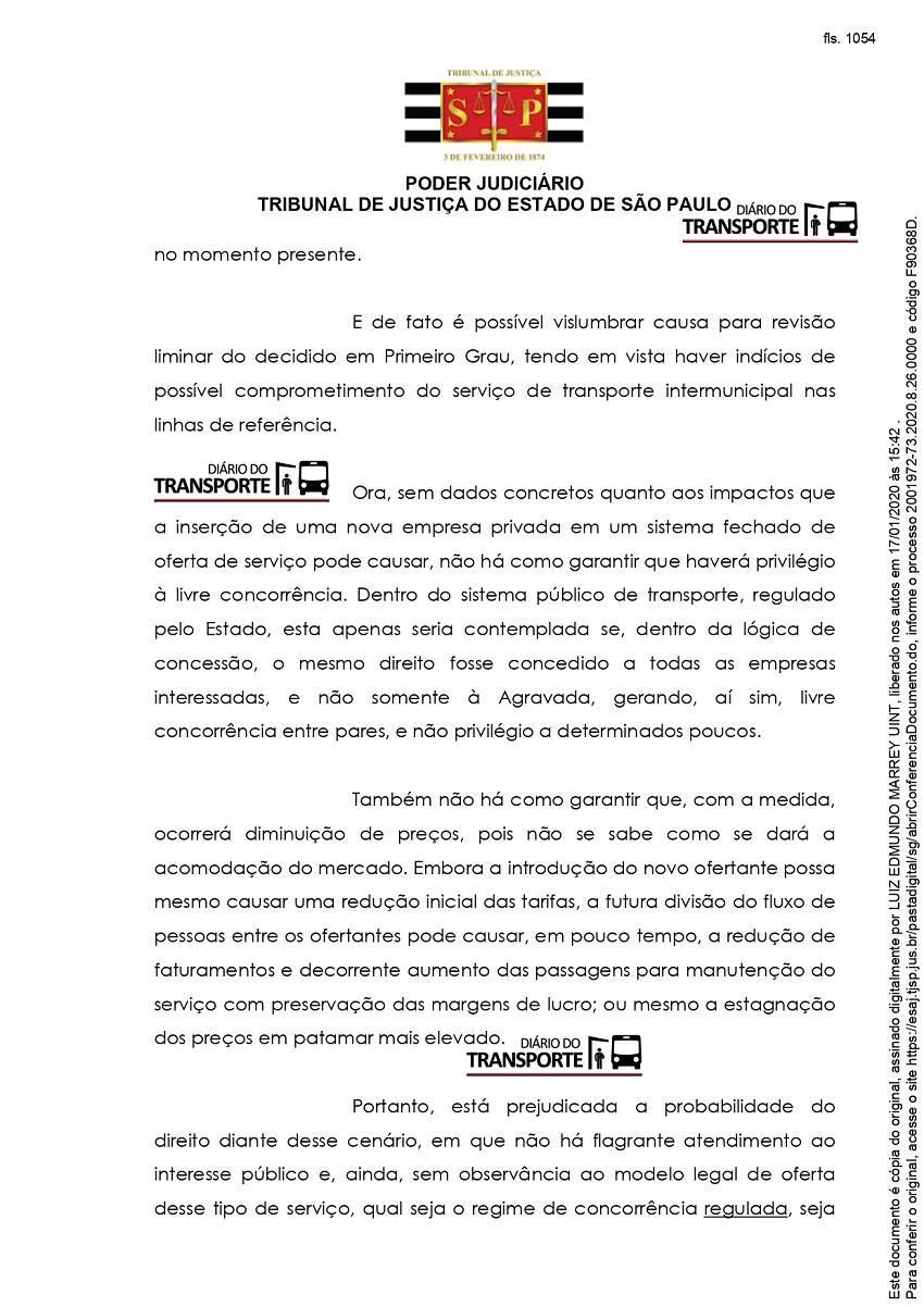 Guerino - decisão agravo_page-0002