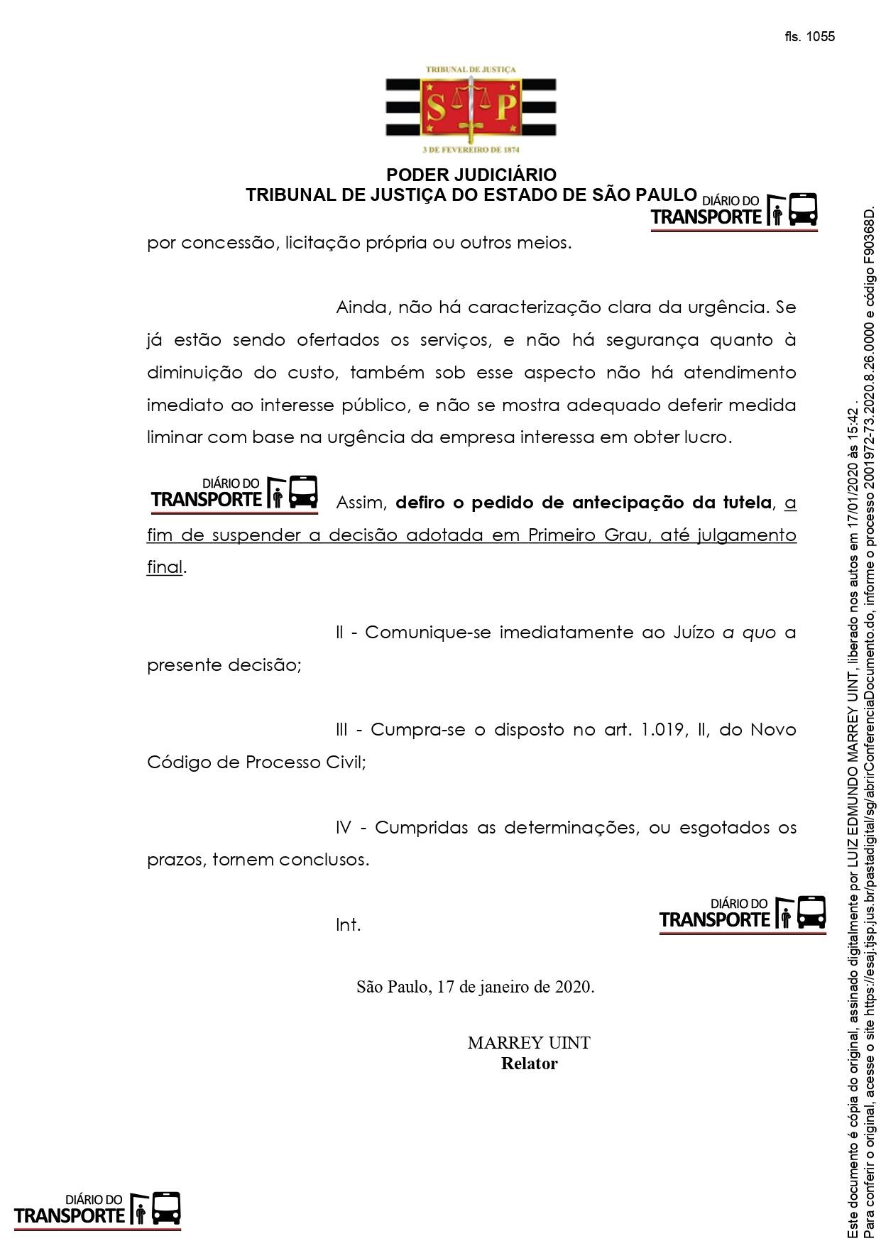 Guerino - decisão agravo_page-0003