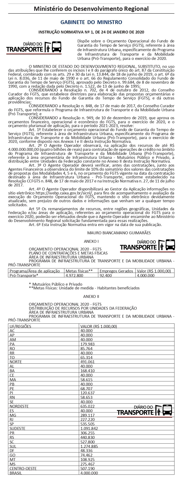 Pro_Transporte_page-0001