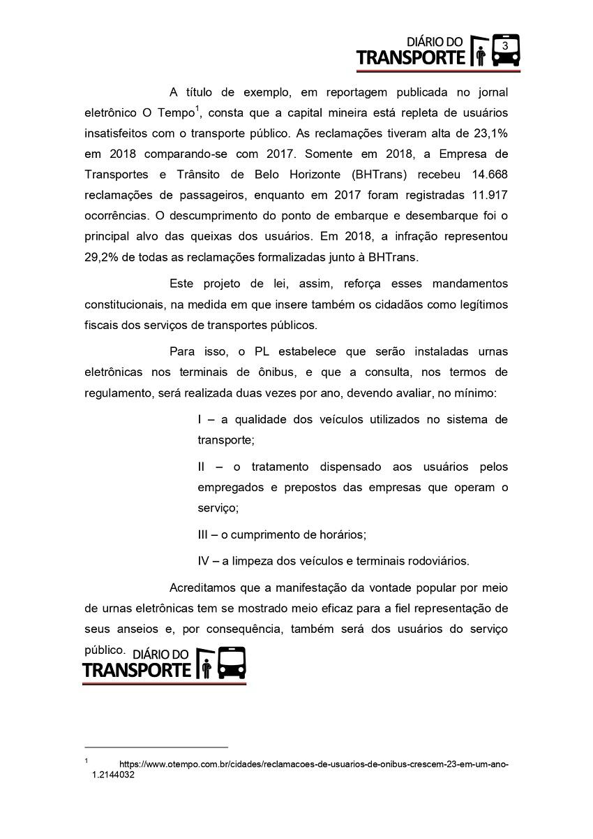 Tramitacao-PL-5758-2019_03