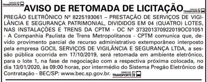 cptm_segurança retoma.png