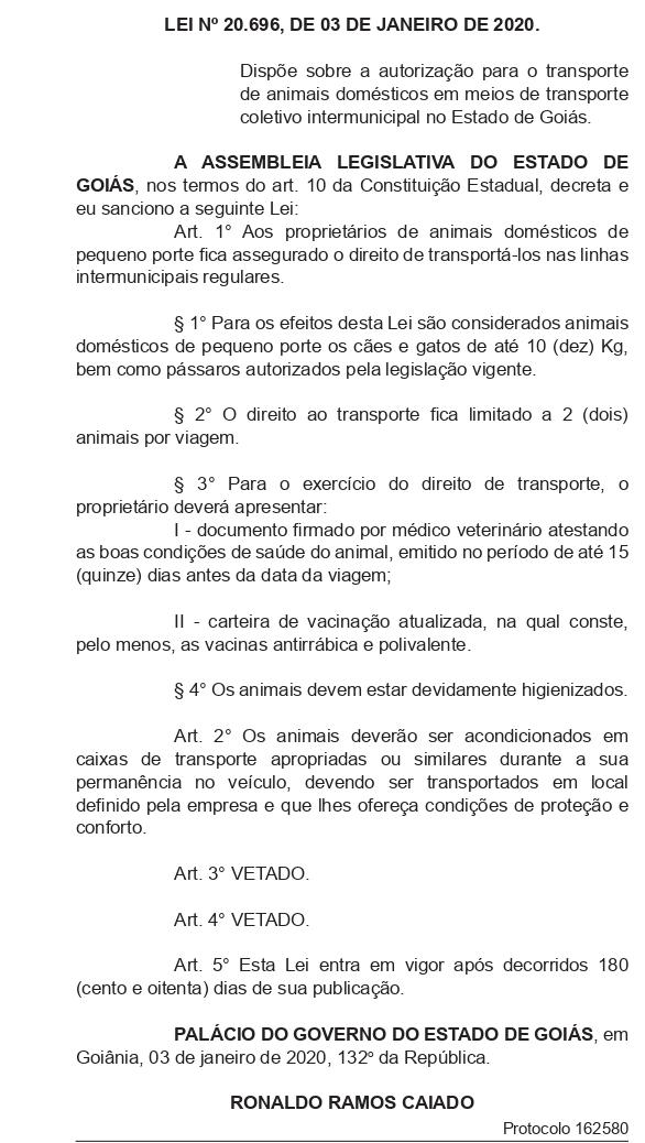 diario_oficial_2020-01-06_completo-1_page-0001.jpg