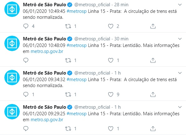 metro sp.jpg