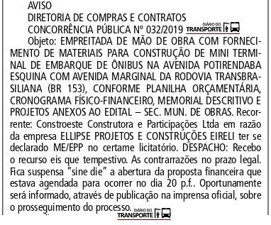 sjriopreto_page-0001