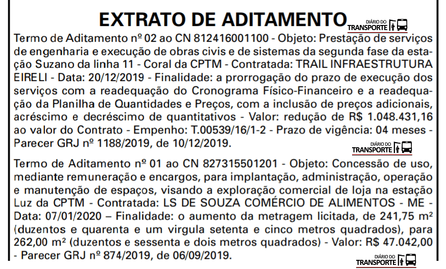 suzano_aditamento.png