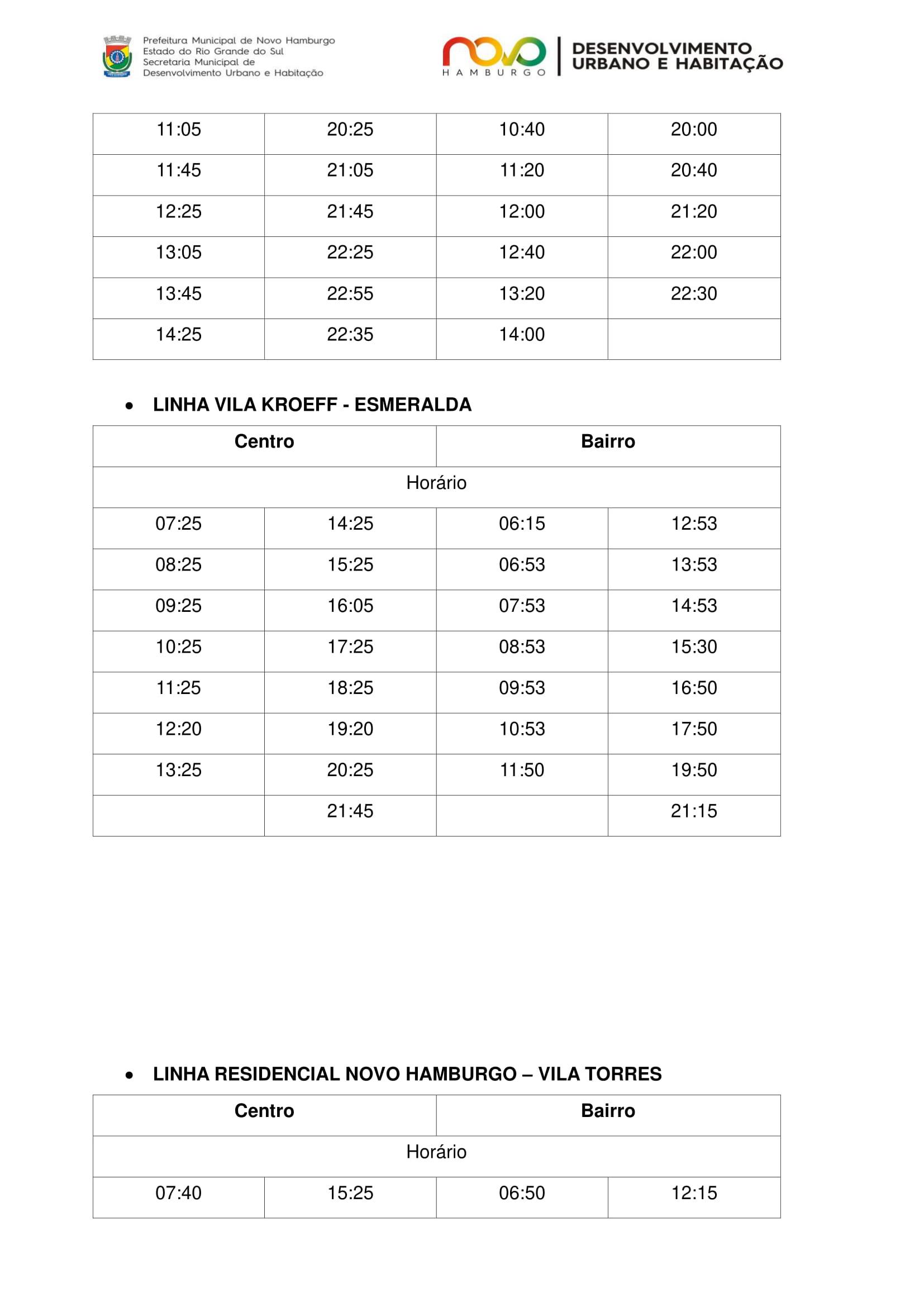 2020-03-24 - Horários ônibus-06