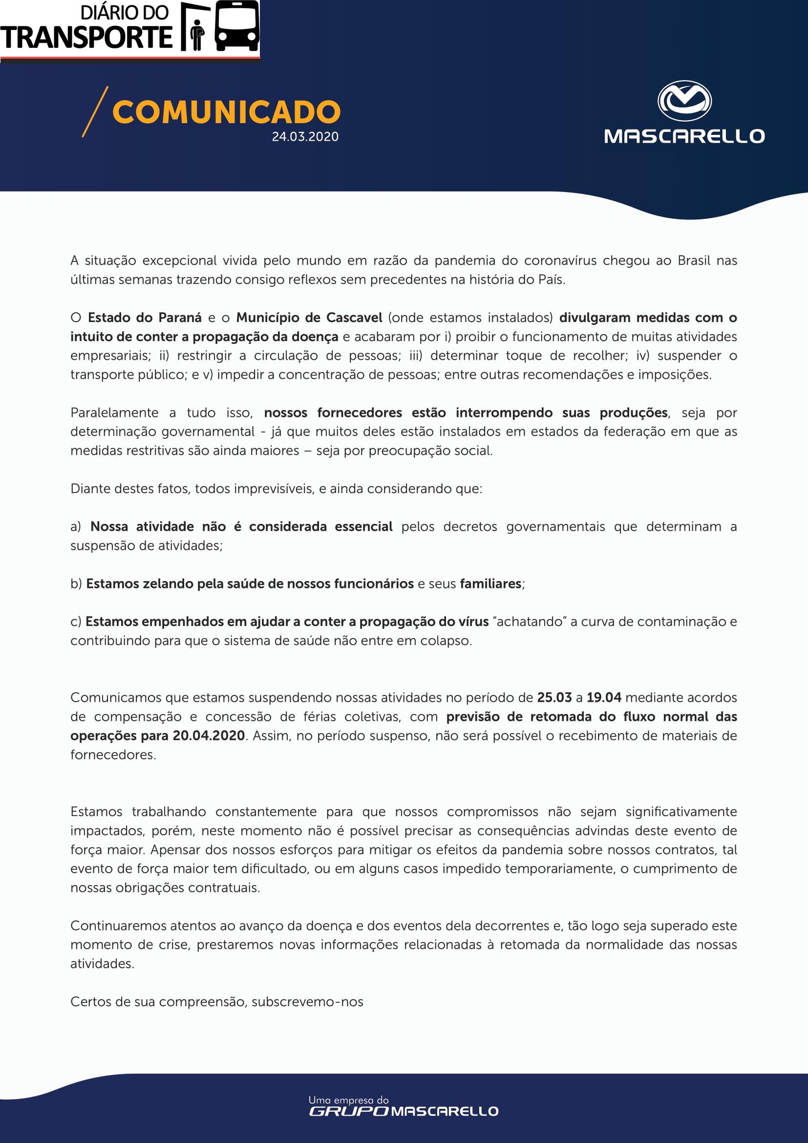 COMUNICADO-MASCARELLO-1