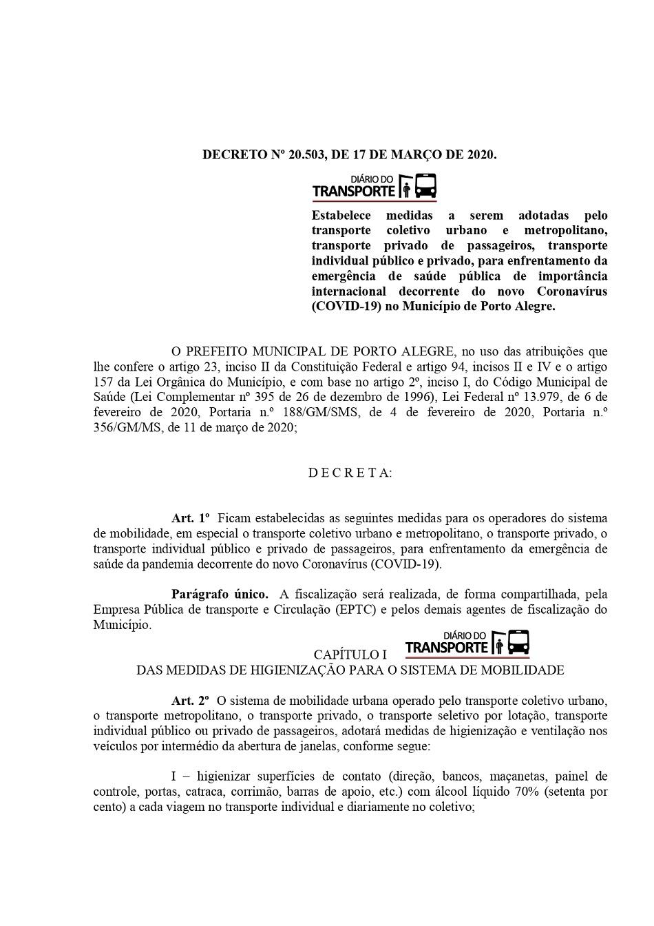 Decreto_POA_01