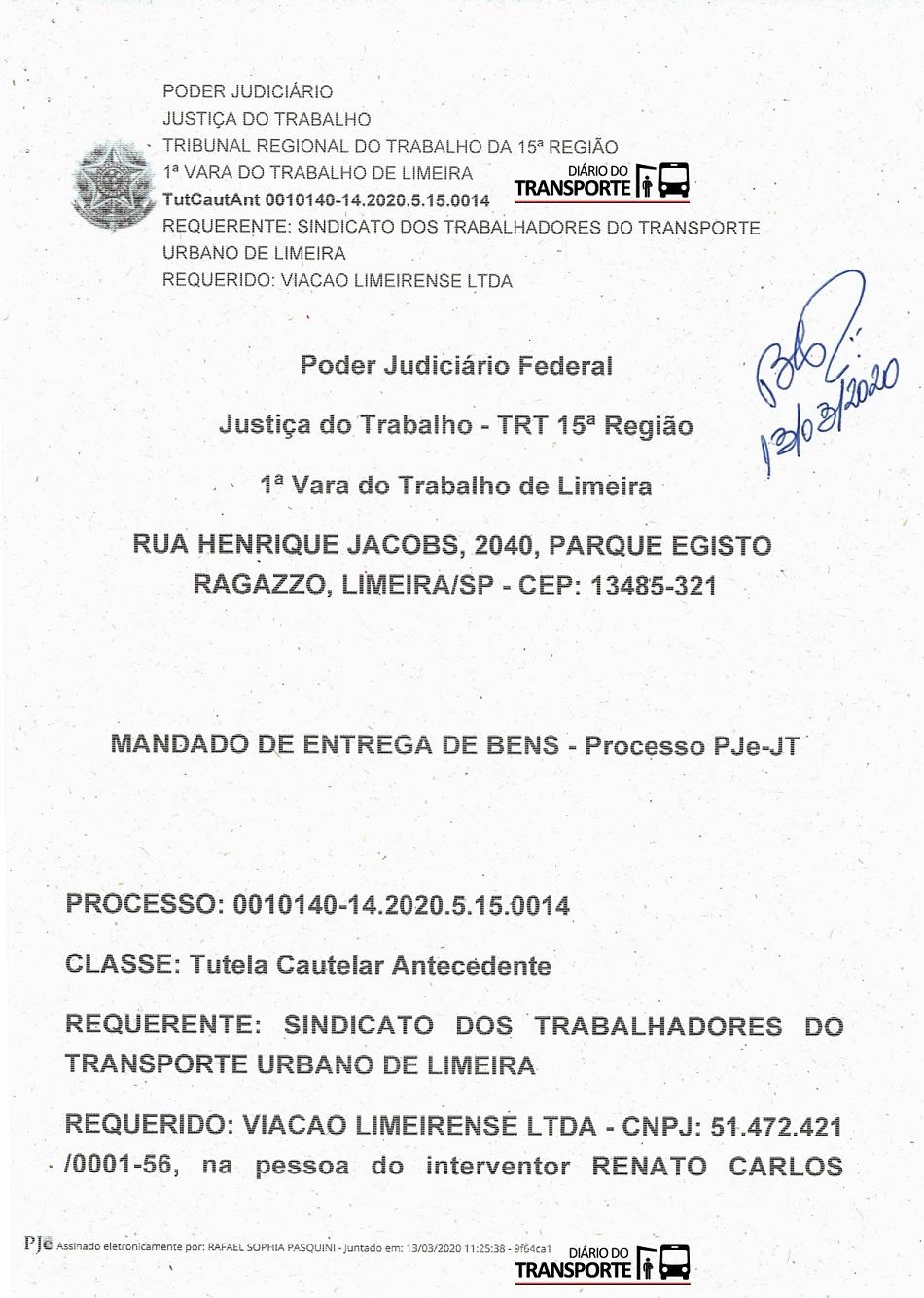 Limeirense_01