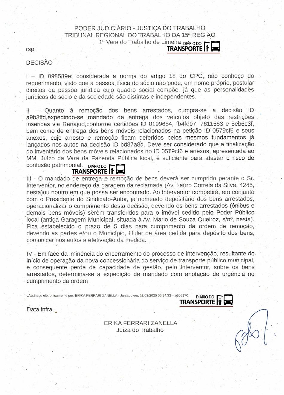 Limeirense_05