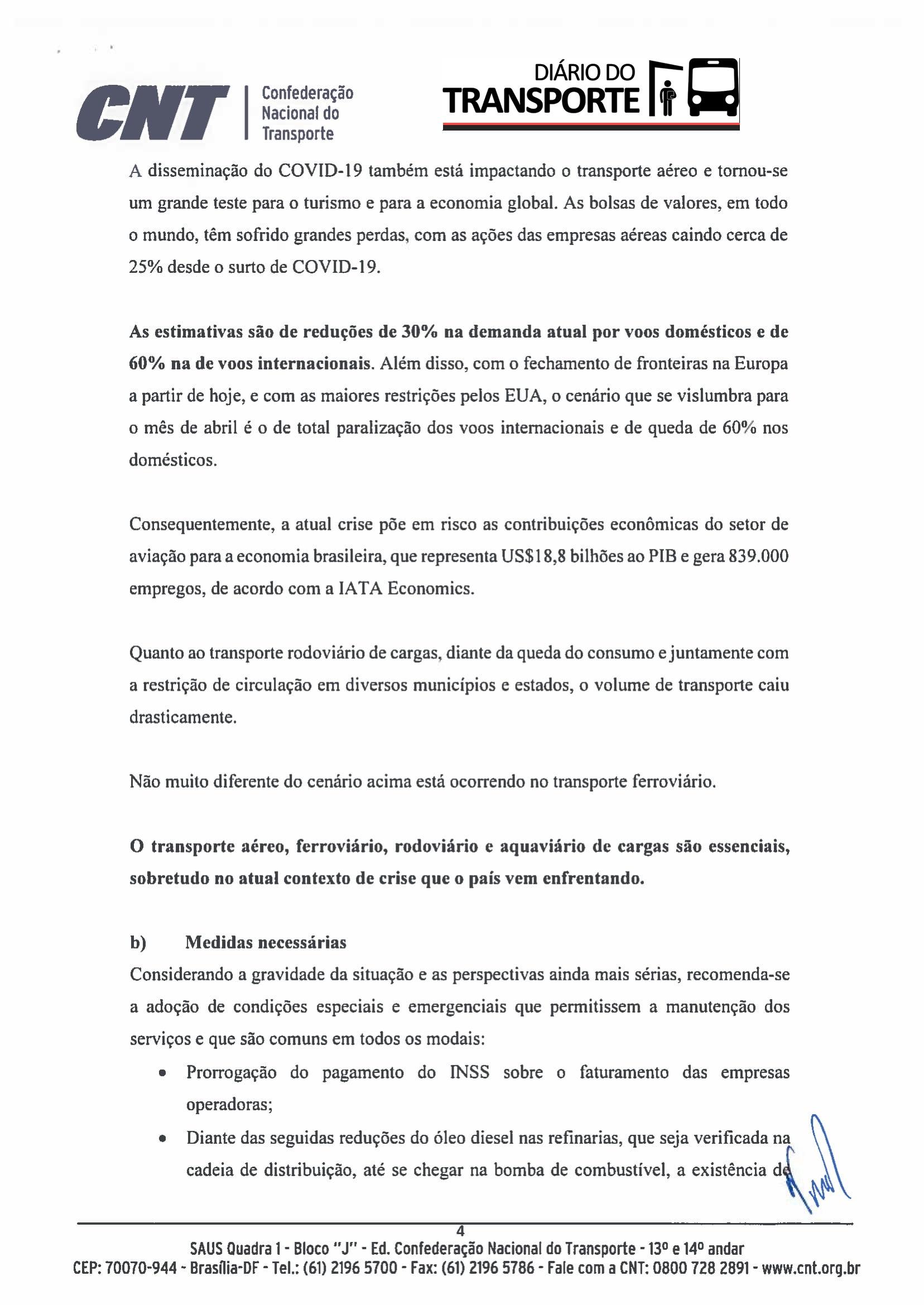 OF. CNT PRE N 054_2020.pdf-4