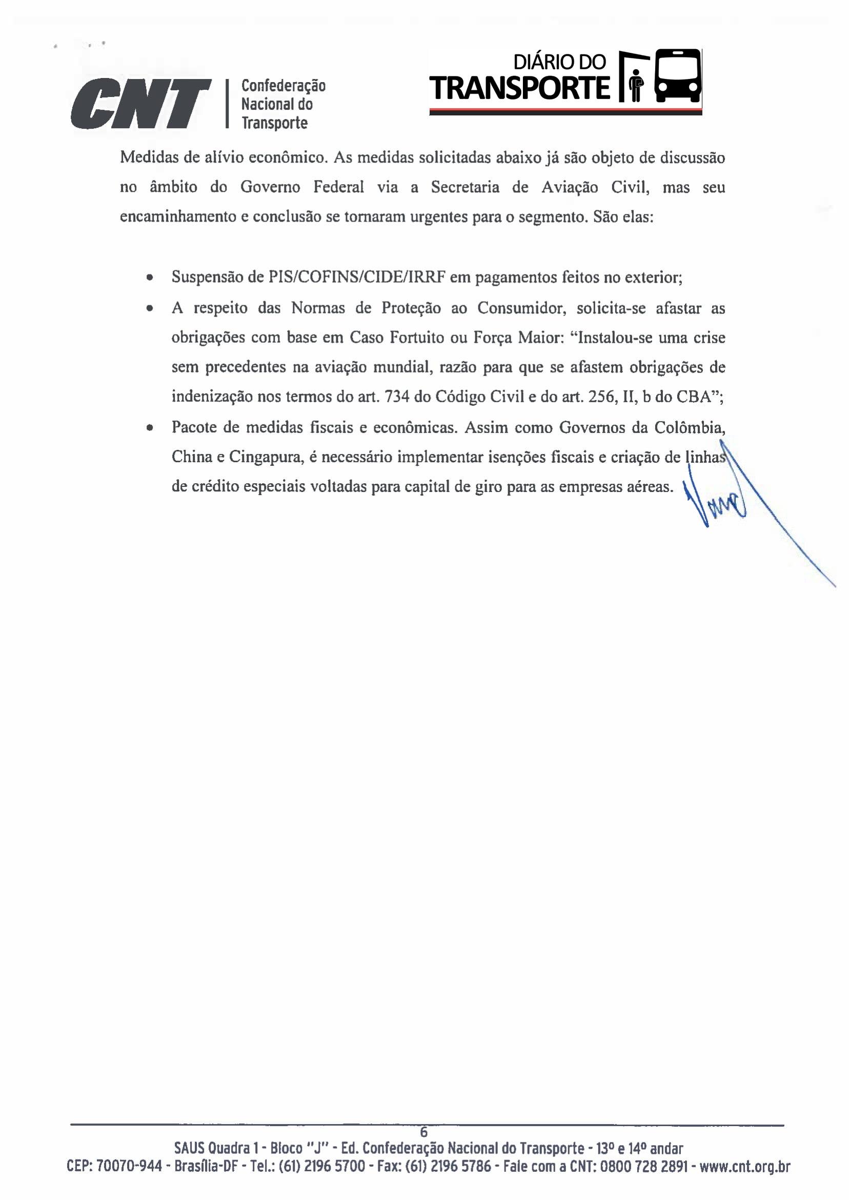OF. CNT PRE N 054_2020.pdf-6