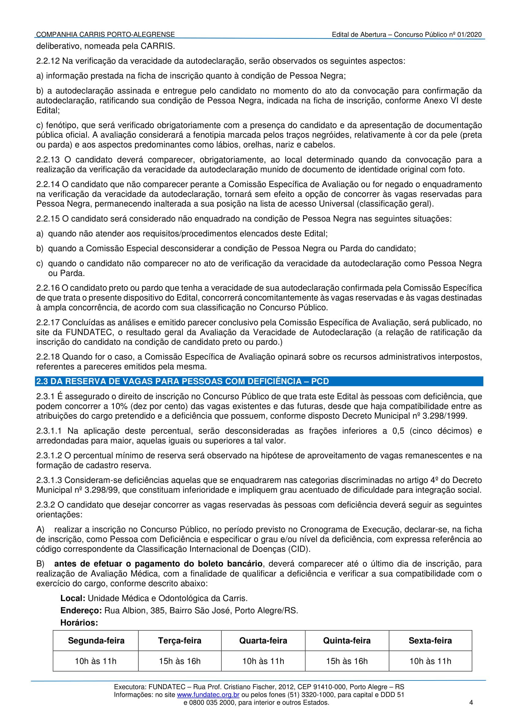 auditor-04