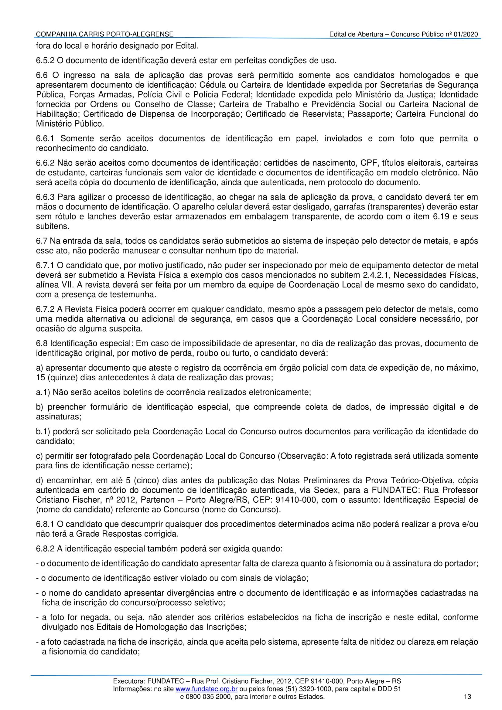auditor-13