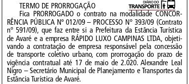 avare_prorroga