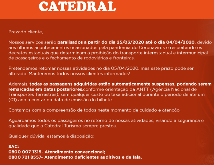 catedral_can