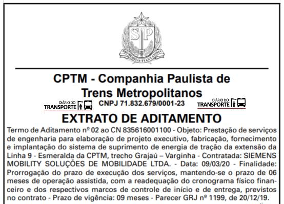 cptm_adita