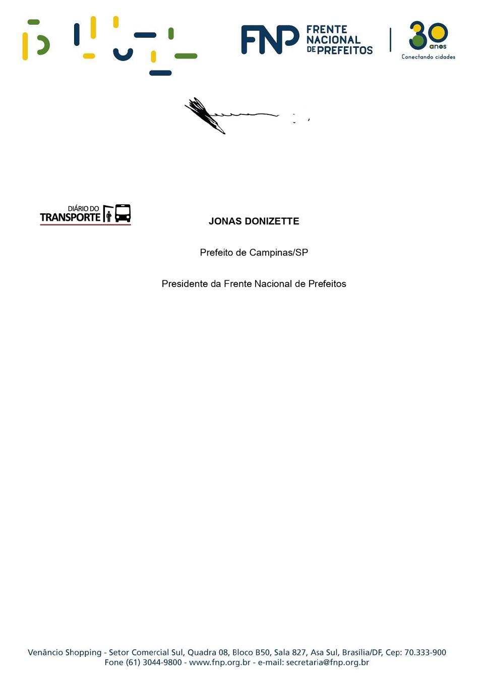 Ofício FNP272 2020- Pres. Jair Bolsonaro 03