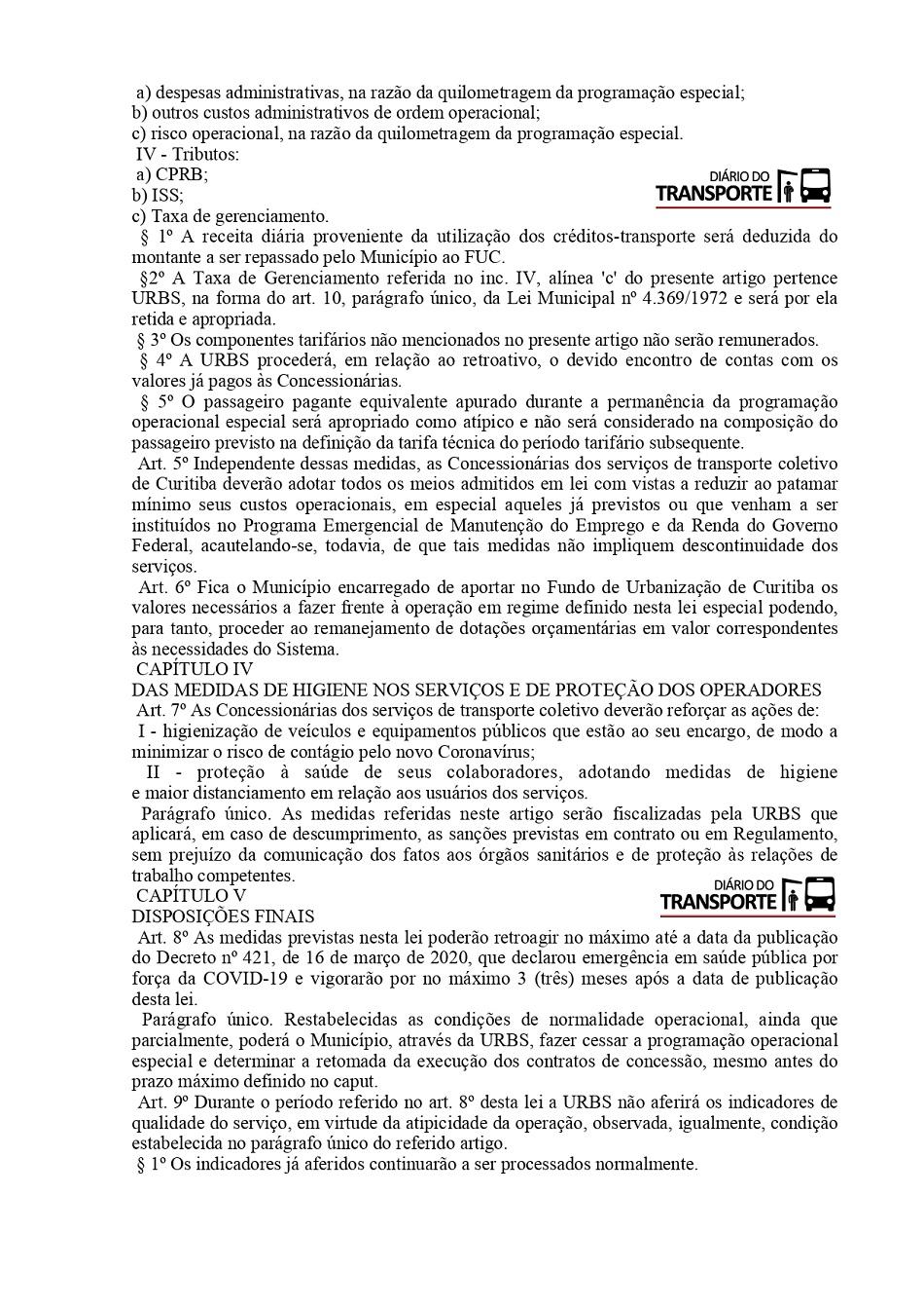 PL_curitiba_04