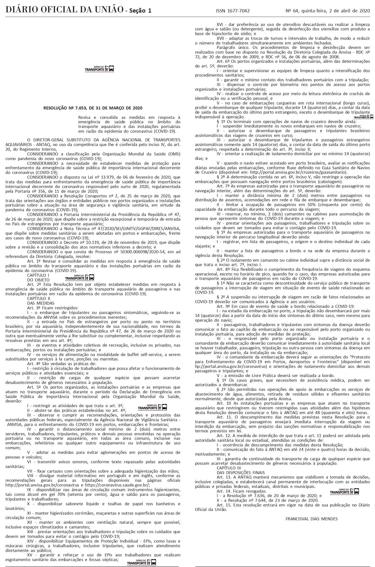 antaq_page-0001