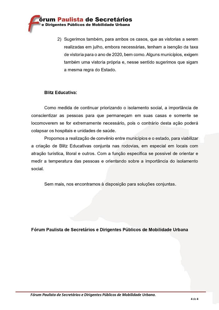 e1_OFÍCIO - COVID_04