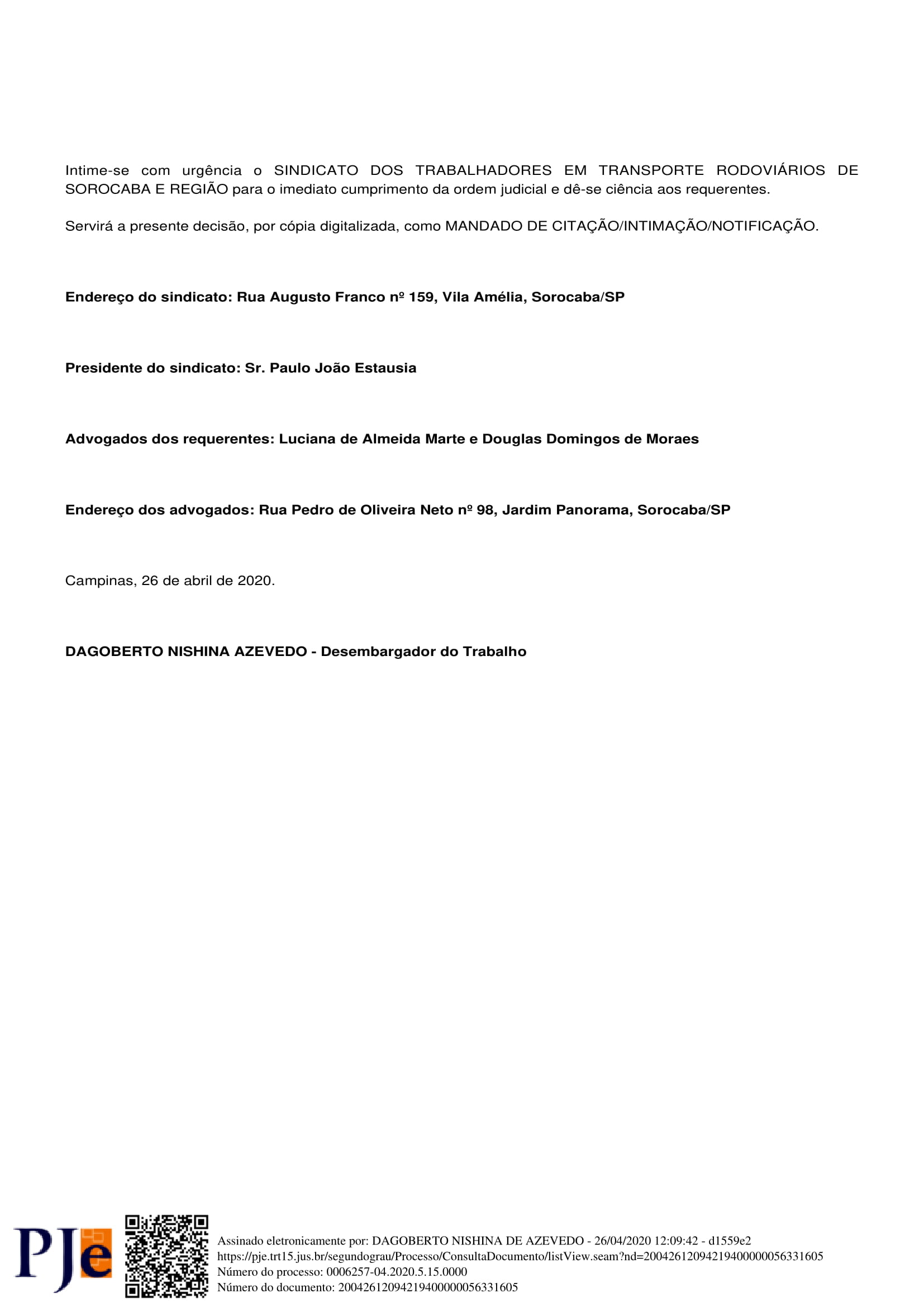 noticias.sorocaba.sp.gov.br-documento-d1559e2-3
