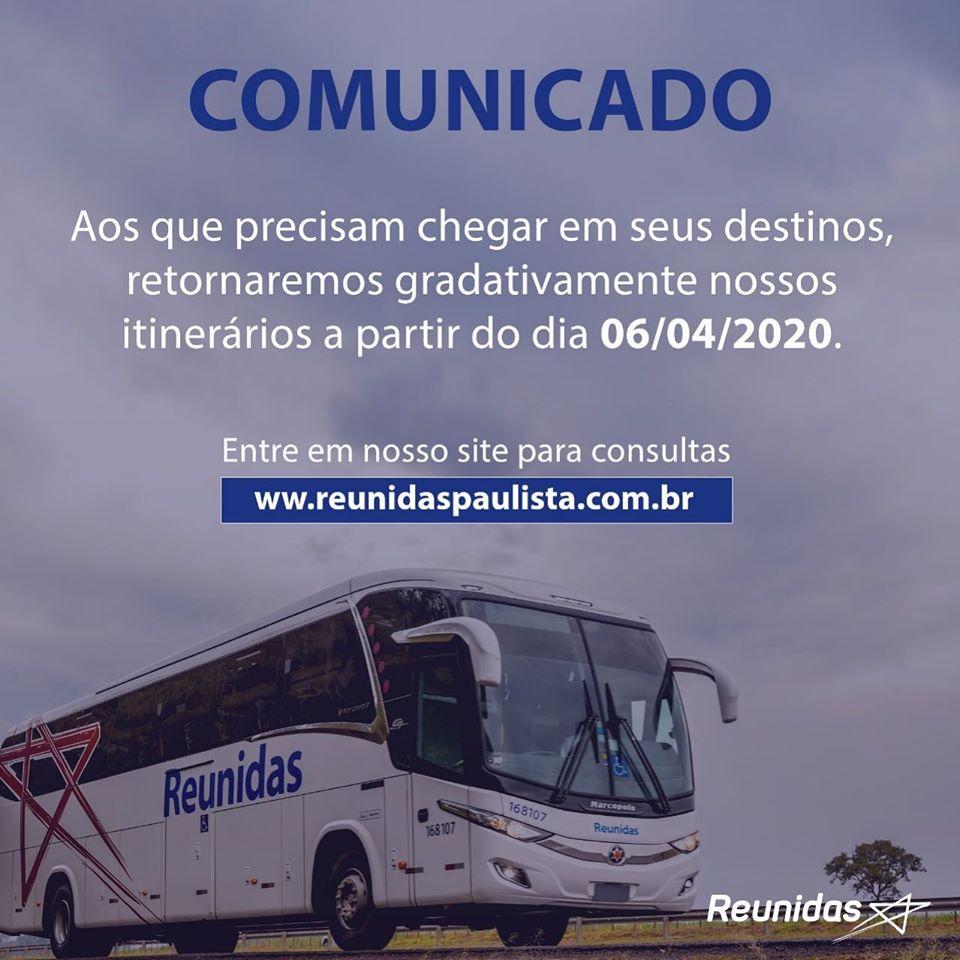 reunidas_paulista