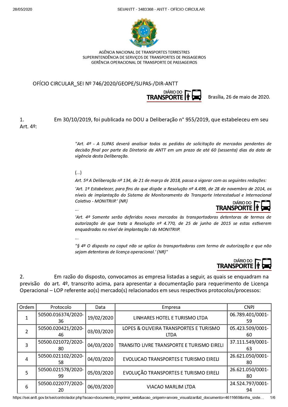 __OFICIO_CIRCULAR_SEI_N_746_2020_page-0001