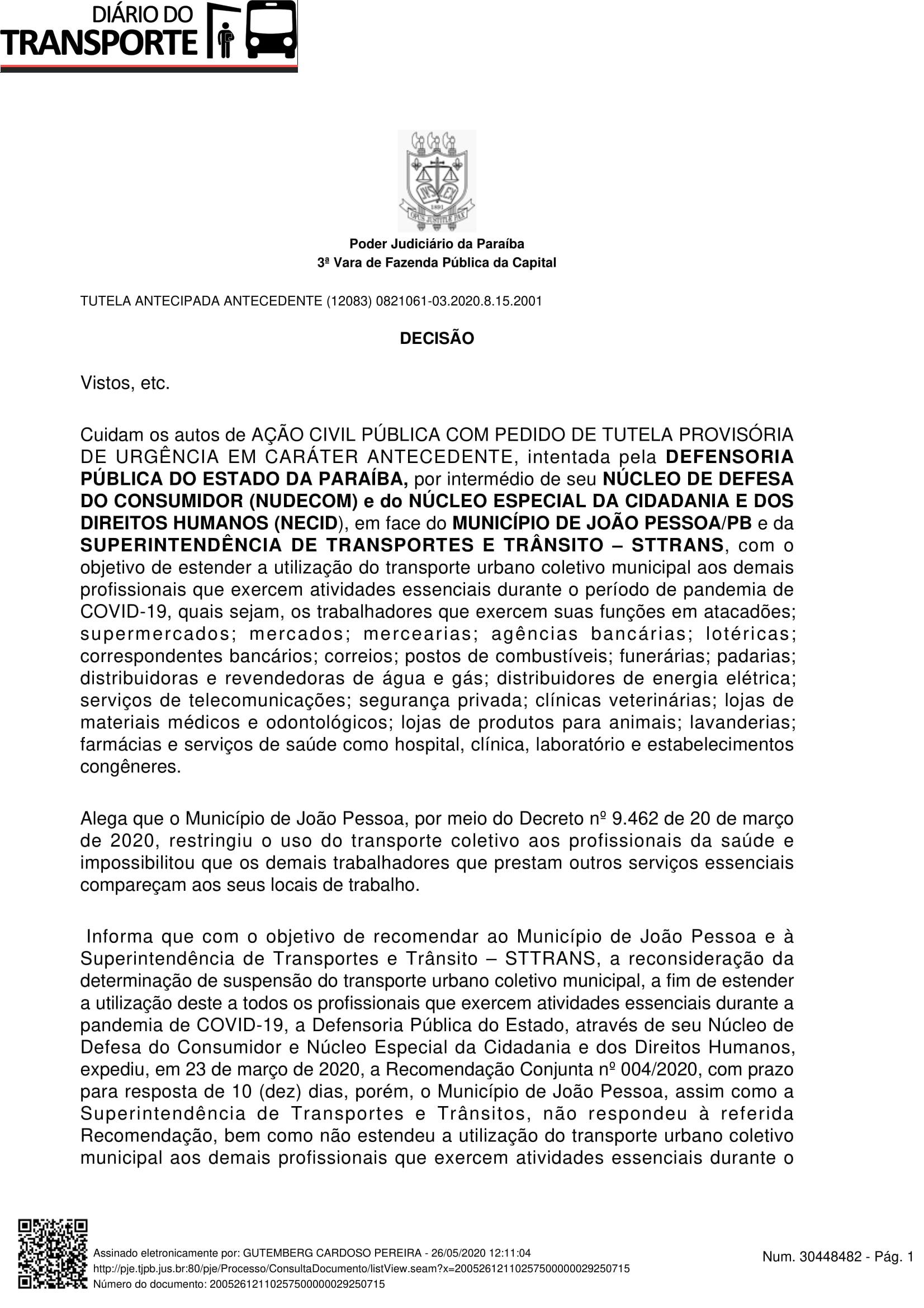 decisao_defensoria-1