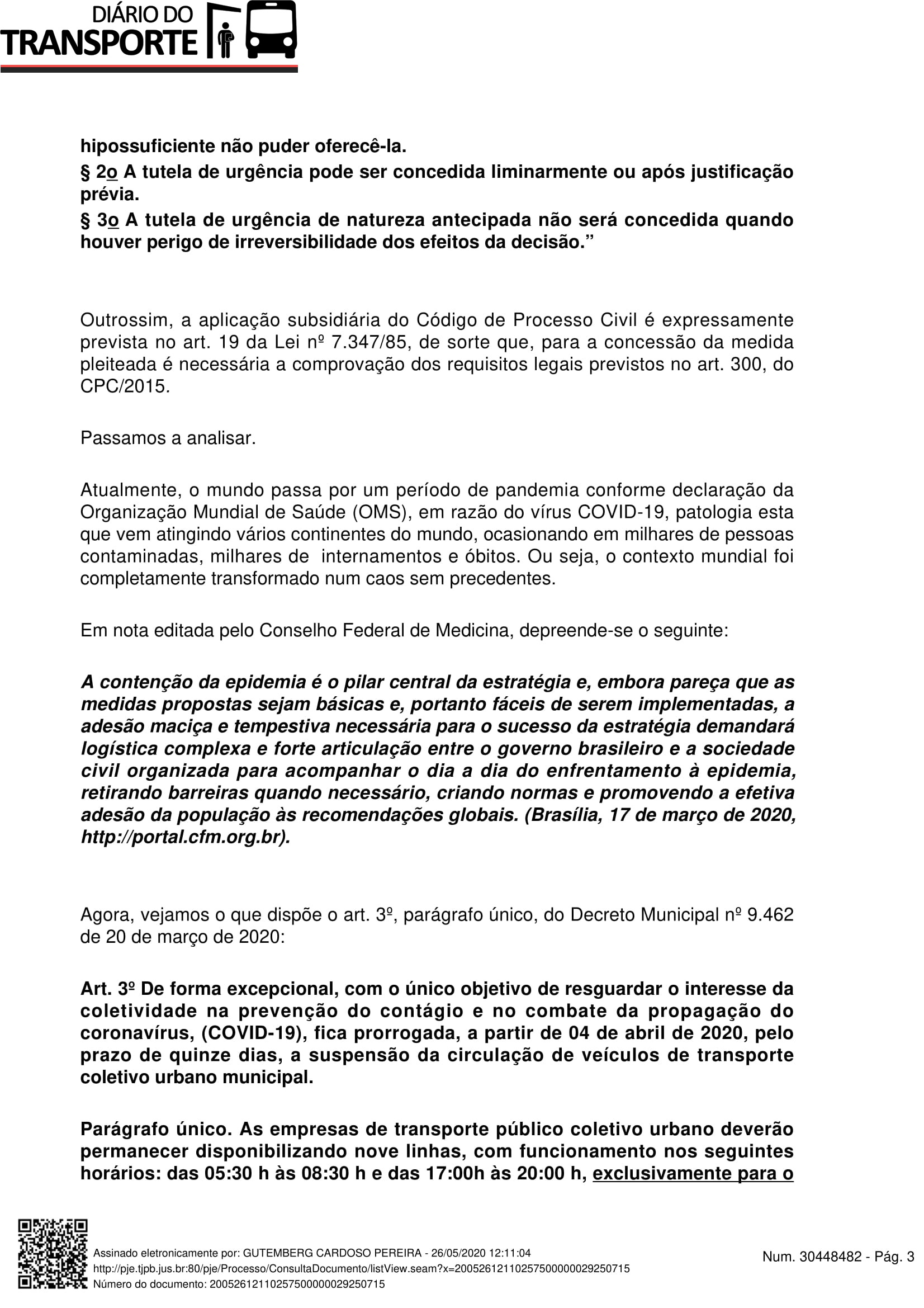 decisao_defensoria-3