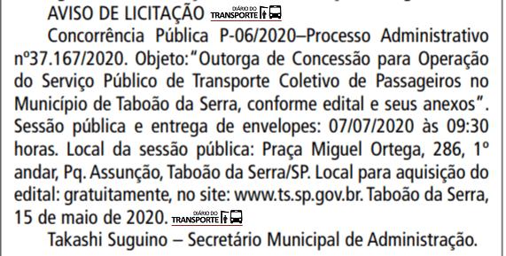 taboa_licita