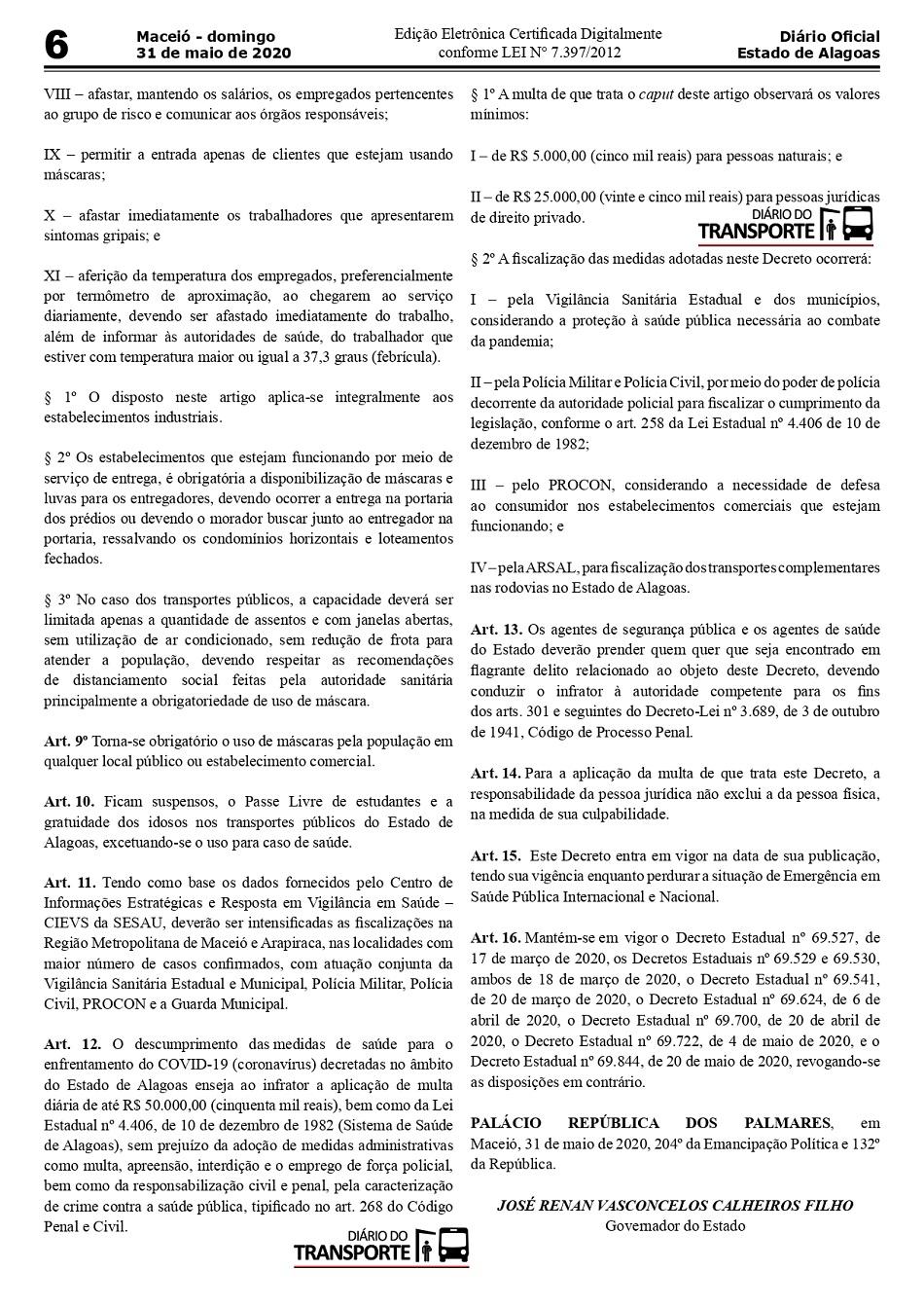 Alagoas_05