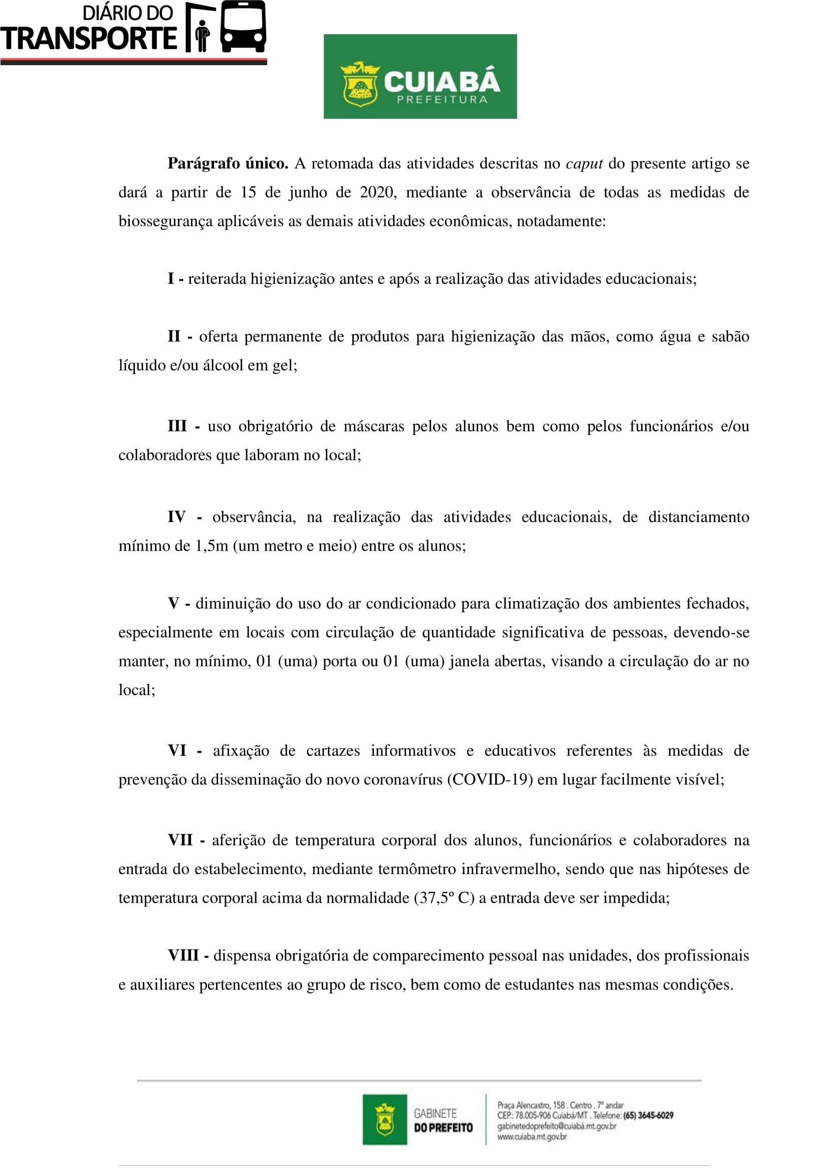 DECRETO - PRORROGA ATIVIDADES ESCOLARES E DEMAIS MEDIDAS (1)-3