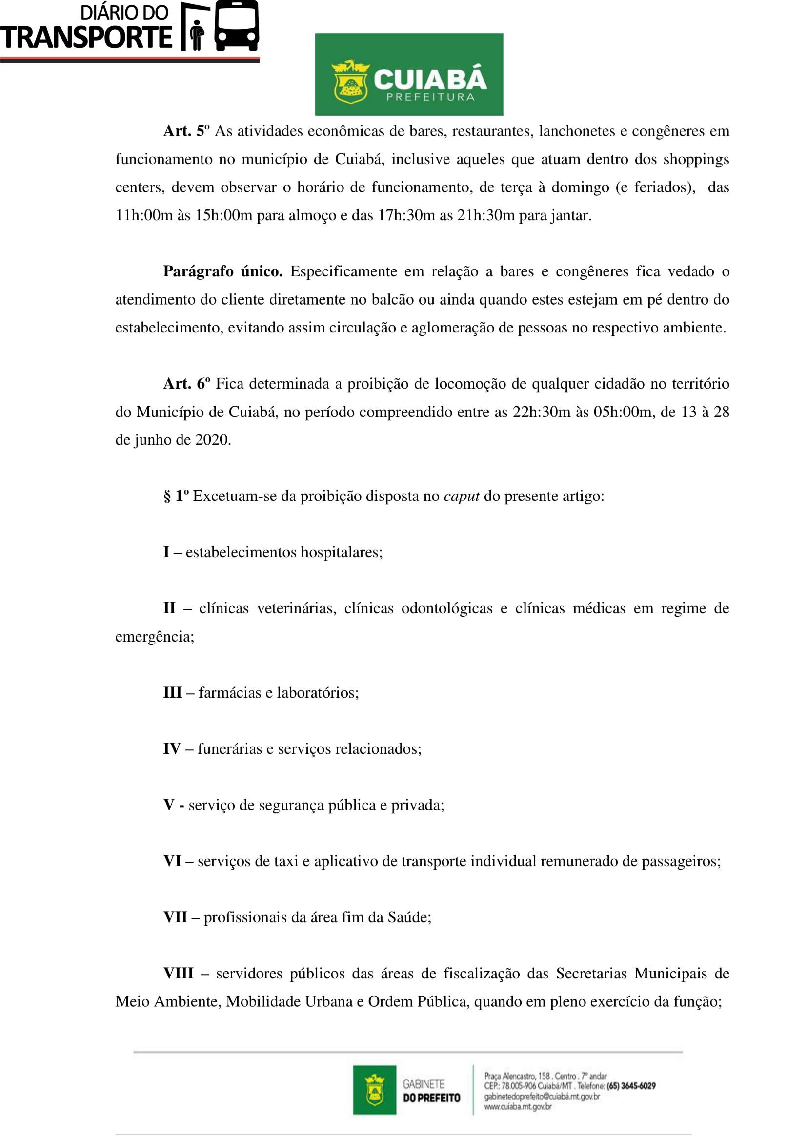 DECRETO - PRORROGA ATIVIDADES ESCOLARES E DEMAIS MEDIDAS (1)-4