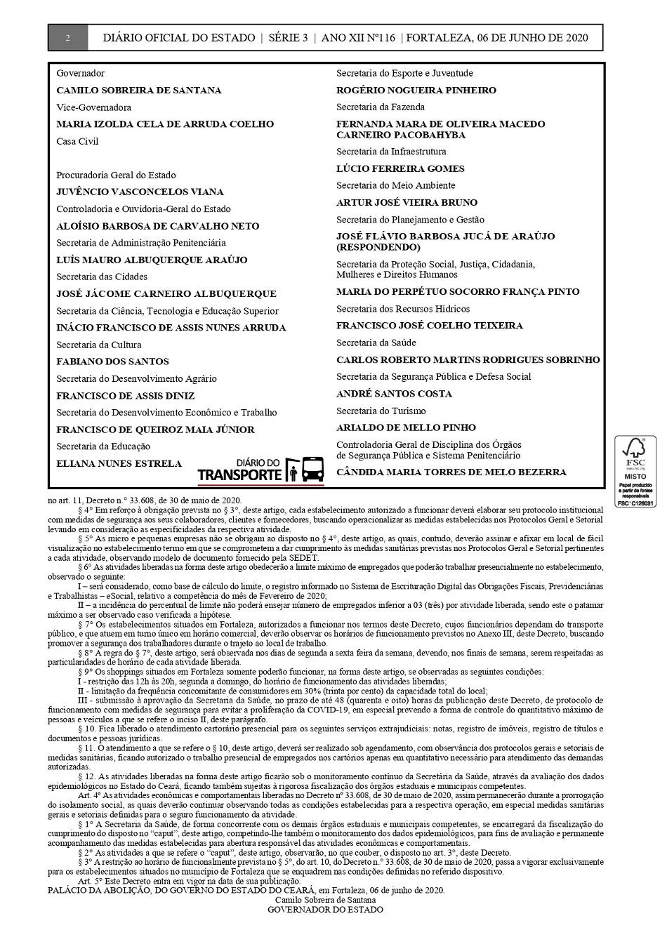 DOCeará_page-0002