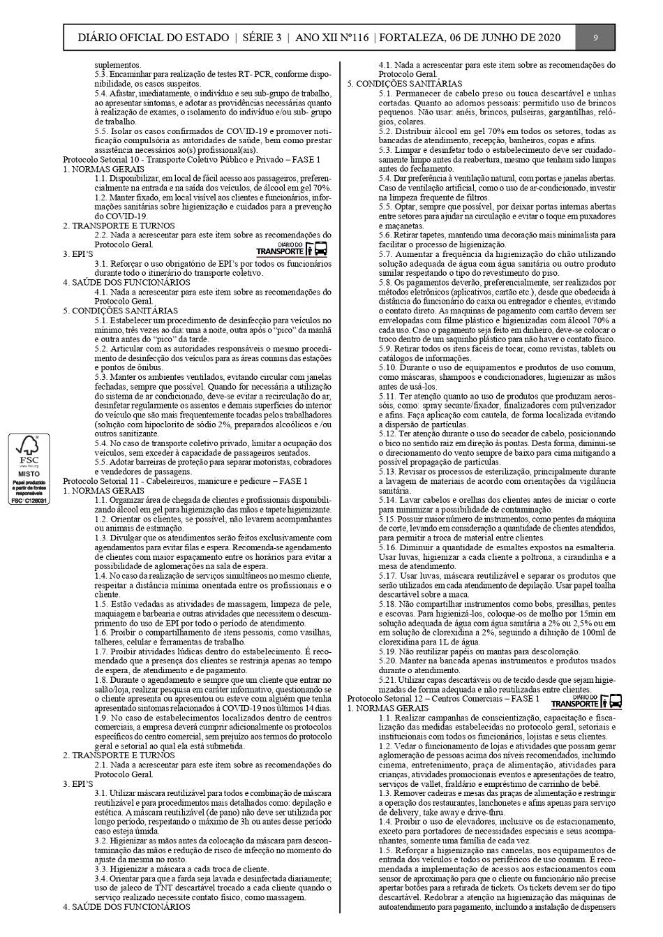 DOCeará_page-0009