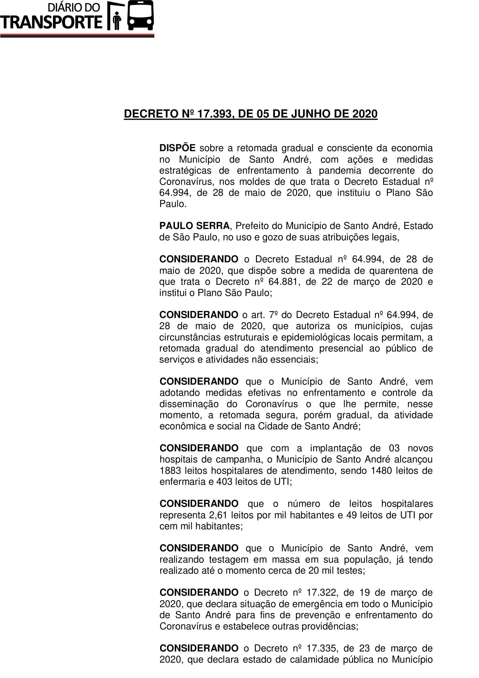 Decreto nº 17.393 (Retomada gradual e consciente da economia) (1)-1