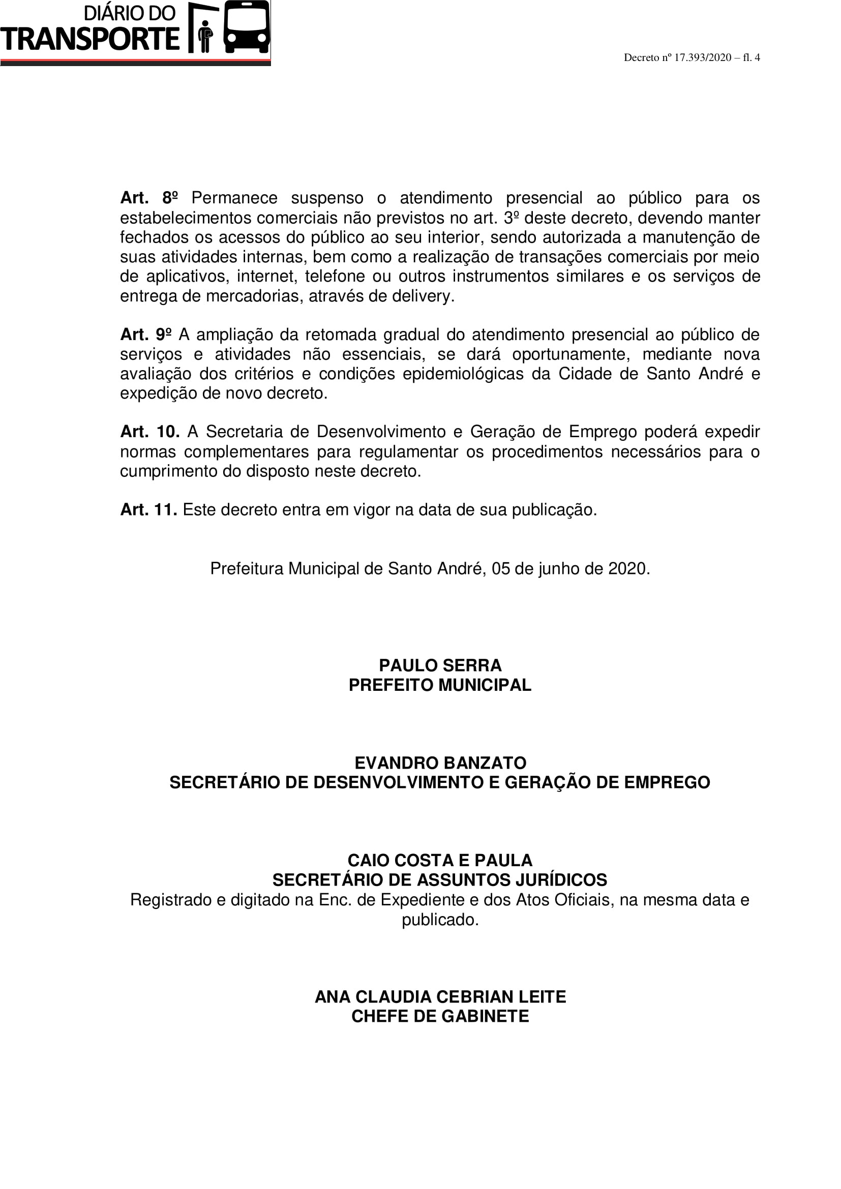 Decreto nº 17.393 (Retomada gradual e consciente da economia) (1)-4