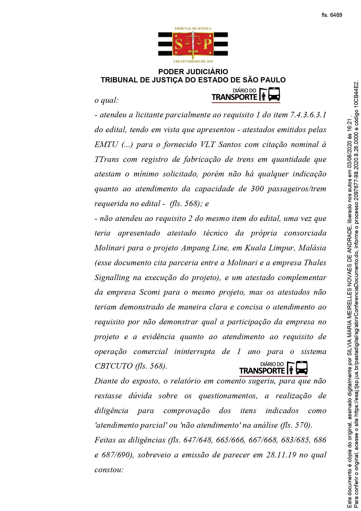 Mandado_linha17_page-0002